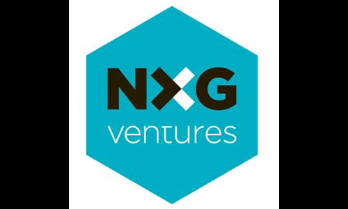 nxg-ventures-666x400